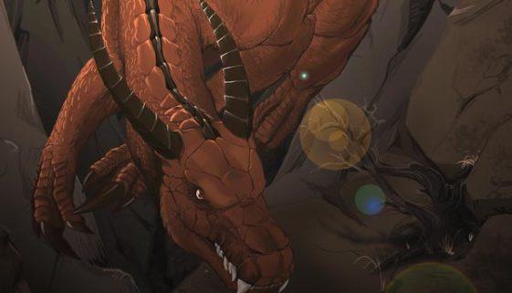 eva-martin-auteur-illustratrice-dragon-3